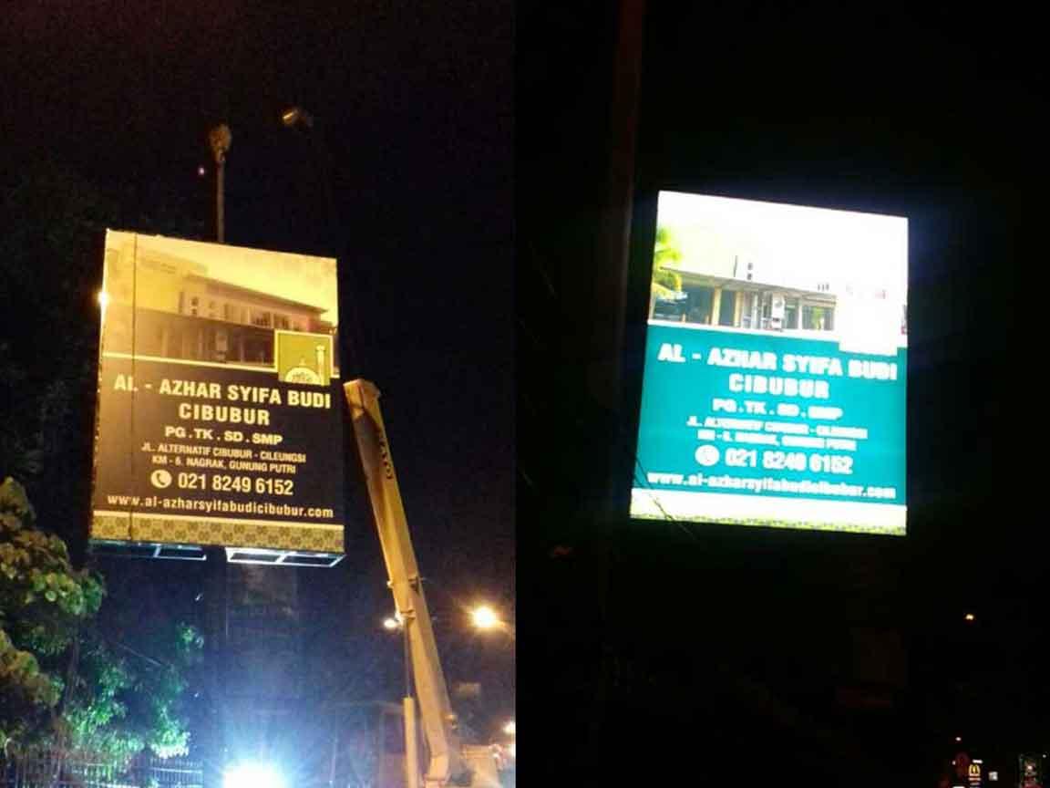 billboard-di-cibbur