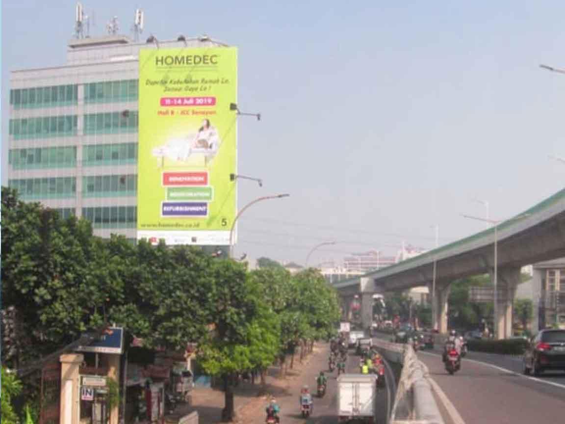 billboard-homedac