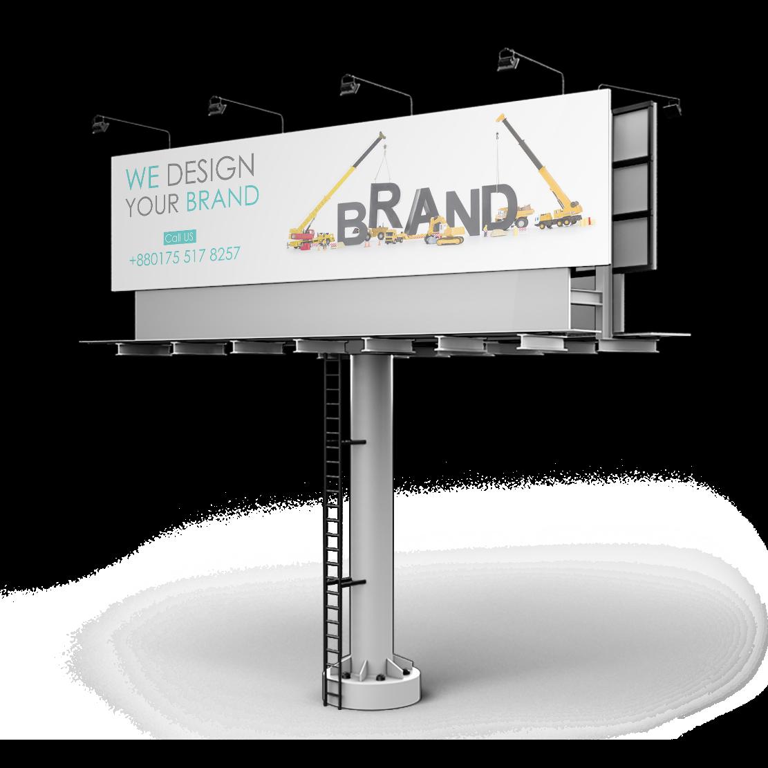 Perusahaan Advertising Indonesia