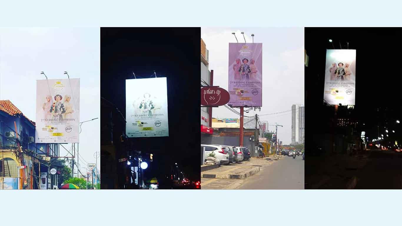 harga sewa billboard jakarta