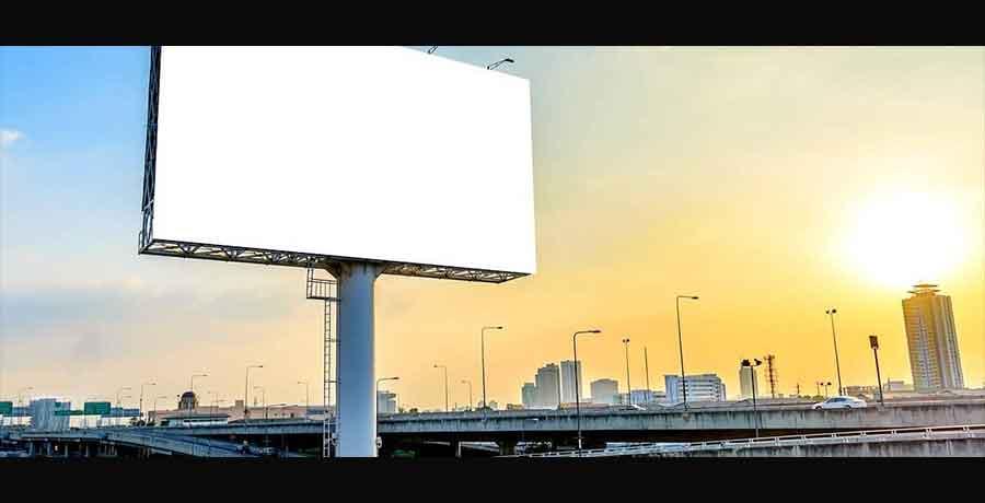 Harga Pembuatan Billboard Per Meter